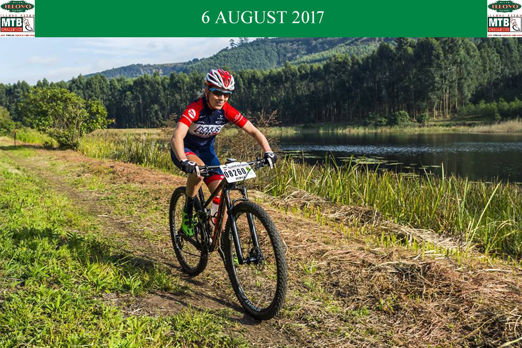 IllovoEston_Slider_2017 copy